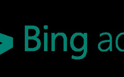 De opkomst van Bing Ads