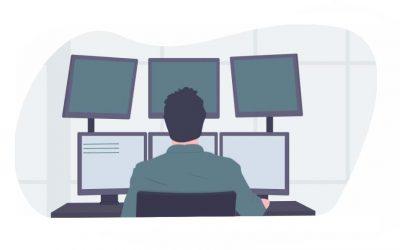 Indenty Tooling Presenteert: De Web Analyzer