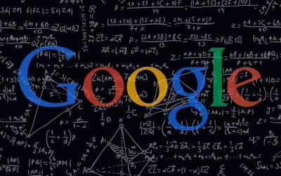 De belangrijkste Google ontwikkelingen in oktober