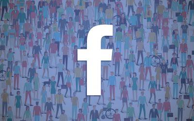 Facebook benchmark cijfers en aankondigingen